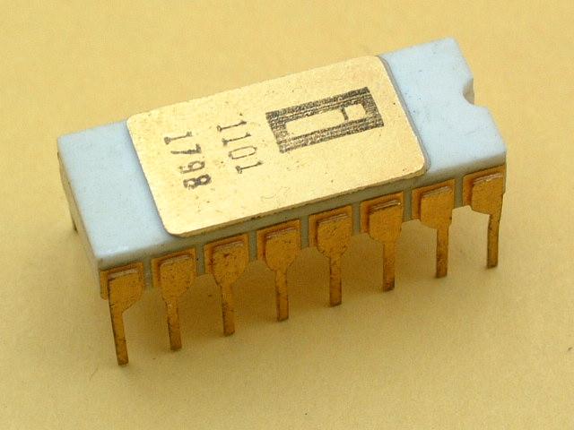CPU-Zone RAM
