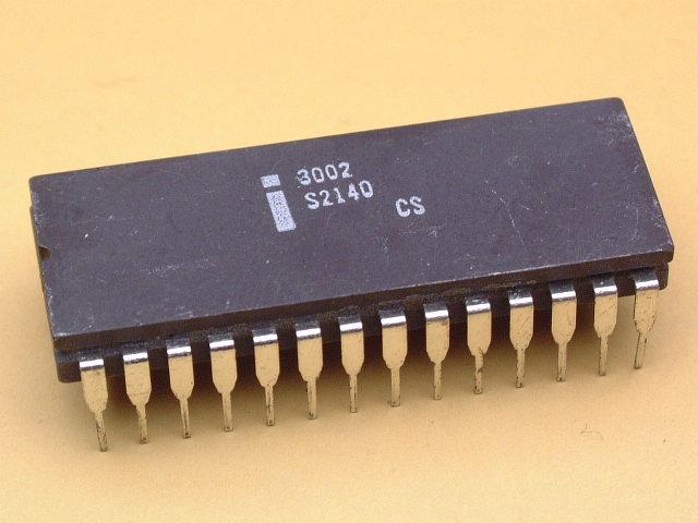 420-MHz Current-Feedback Amplifier